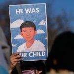 Adam Toledo remembered on 14th birthday, lunar eclipse, coronavirus surges globally: 5 Things podcast 3