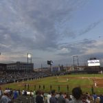 LEADING OFF: Minor league opening day, Dodgers' May needs TJ 8