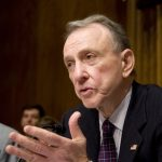 Sen. Arlen Specter's Son Says Trump Attempted to Stop Probe Into Patriots' Illegal Videotaping 7