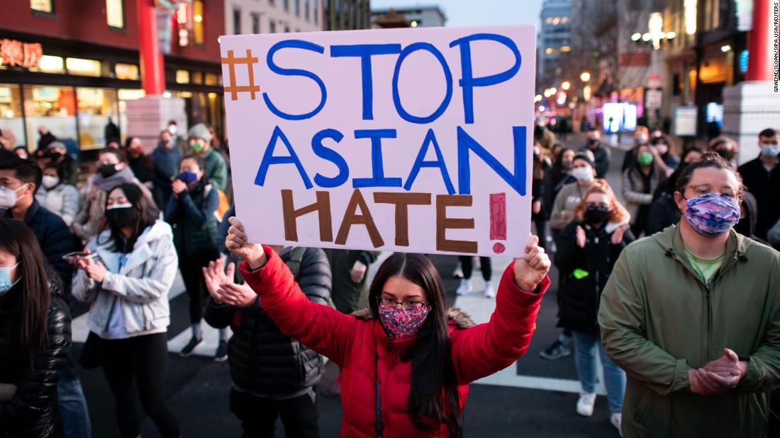 French students sentenced for anti-Chinese Covid-19 Twitter posts 1