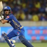 Indian Premier League indefinitely suspended due to Covid-19 crisis 7