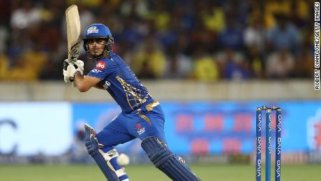 Indian Premier League indefinitely suspended due to Covid-19 crisis 1