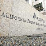 Walters: Pending bill opens door to CalPERS corruption 12