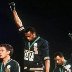 Editorial: Olympics protest ban reveals the Games' political hypocrisy 11