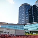 Stony Brook to welcome back visitors amid low COVID-19 rates 12