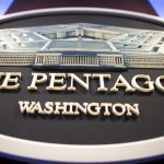 Pentagon watchdog opens new probe into military's handling of UFOs 6