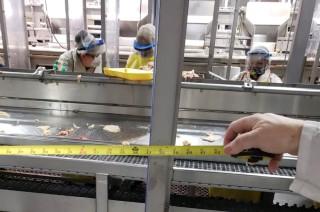 Amazon warehouse in Rialto fined $41,000 for coronavirus safety violations 1