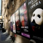 Broadway, LI theaters will reopen at full capacity in September 8