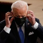 It's Now Been 100 Days Since Joe Biden Asked Americans to Mask for Just 100 Days 10