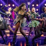 'Six,' 'Phantom' set Broadway opening dates 5