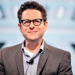 """J.J. Abrams Opens Up About 'Star Wars' Mistakes: """"The Lesson Is That You Have to Plan Things The Best You Can"""" 5"""