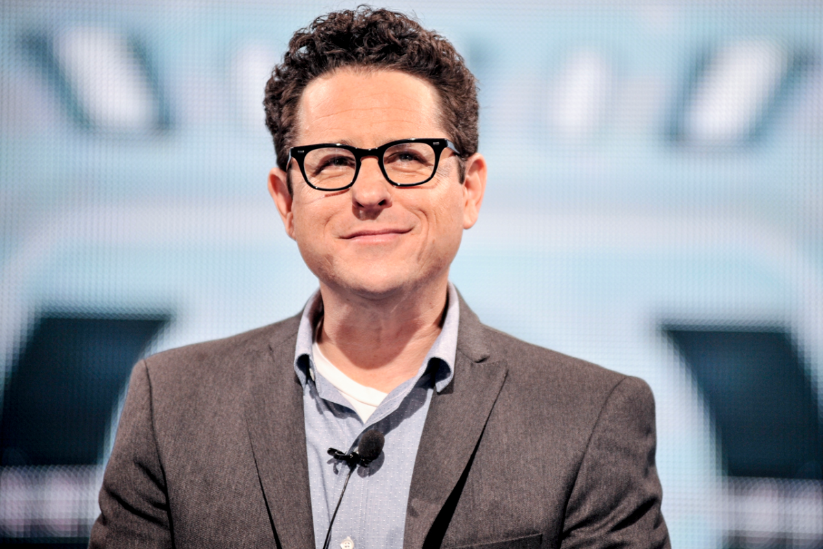 """J.J. Abrams Opens Up About 'Star Wars' Mistakes: """"The Lesson Is That You Have to Plan Things The Best You Can"""" 1"""