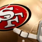 49ers Draft Day 3: Jaylon Moore opens fifth-round fury; McGlinchey's 2022 option exercised 20