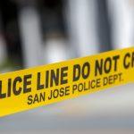San Jose police officer struck, seriously injured 6