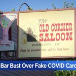 California Man Accused of Selling Fake Covid-19 Vaccination Cards 29