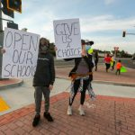 COVID: Will schools be back or still have 'distance learning' this fall? 8