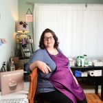 Fat shaming, BMI and alienation: COVID-19 brought new stigma to large-sized people 6