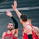 The best play for this Bulls front office? No more snake oil. 5