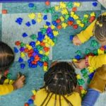 U.S. faces widespread childcare shortage amid coronavirus pandemic 7