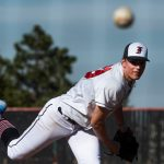 Colorado high school baseball 2021 primer: Class 5A title contenders plus teams to watch in Class 4A, Class 3A 7