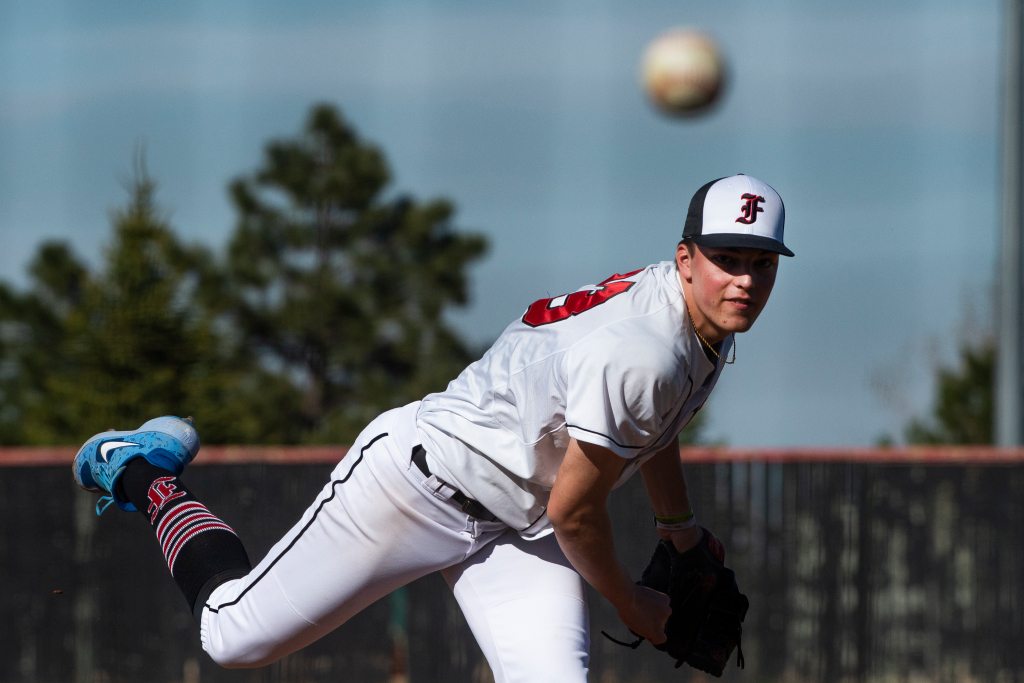 Colorado high school baseball 2021 primer: Class 5A title contenders plus teams to watch in Class 4A, Class 3A 1
