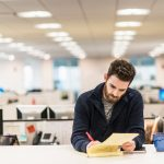 Can I be let go from my job if I don't feel safe going back to the office? 6