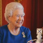 Queen Elizabeth opens up about coronation in rare interview 4