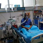 Doctor sends ventilators to India to help with COVID-19 surge 4