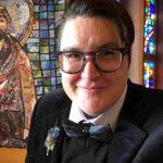 Megan Rohrer Elected As 1st Openly Transgender Bishop In U.S. Lutheran Church 5