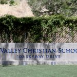 San Jose's Valley Christian Schools vowed to address concerns of racism. Was it just empty promises? 8