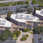Real estate: Big office complex in Pleasanton's Hacienda Business Park finds buyer 7