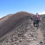 Landowner who closed access to four 14ers says he wants to reopen them 9