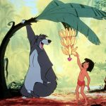 Disney Fans Shocked to Discover Animation Reused Across Classic Films 5