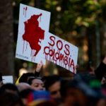 In Colombia's protests, pandemic pressures collide with an existential reckoning for police 7