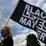 Oregon police officer charged for not arresting off-duty colleague who allegedly 'terrorized' family over BLM flag 8