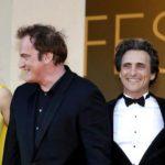 Uma Thurman opens up about Harvey Weinstein 6