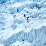 China To Set Up 'Line Of Separation' On Mount Everest, Citing Nepal COVID-19 Outbreak 7