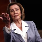 Key things to know about the select committee Pelosi wants to form to investigate the Capitol riot 8