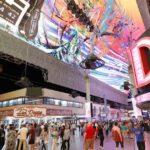 Masked man strikes in Las Vegas 6