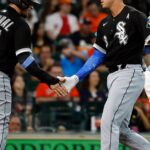 White Sox front office 'will do all they can' before trade deadline, La Russa says 3