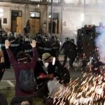 Another Prosecution of a George Floyd Rioter, This Time in Tennessee 8