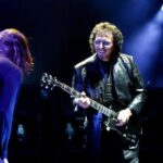Black Sabbath fans can experience a true classic in a whole new way 22