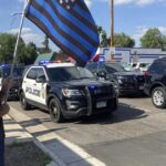 Colorado man who intervened after ambush on officer was fatally shot by police 8
