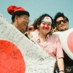 Japan's Olympics superfans who want Tokyo 2020 to go ahead despite Covid-19 18