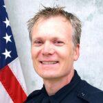 Slain Colorado officer was 'ambushed,' police chief says 5