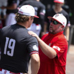 N.C. State out of College World Series because of Covid-19 issues, NCAA says 6