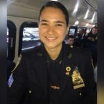 Sidelined in this year's Pride March, NYPD officers speak out 5