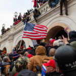 House votes to establish committee to investigate Jan. 6 Capitol riot 5