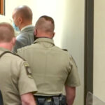 Derek Chauvin Receives 22 and a Half Years for Murder of George Floyd 7