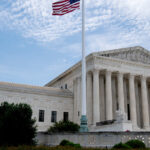 Supreme Court Sides With Alaskan Natives in Dispute Over Coronavirus Aid 8